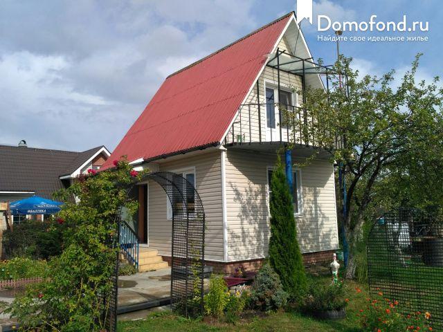 7ab45d9f2c038 Купить дом в городе Сосновый Бор, продажа домов : Domofond.ru