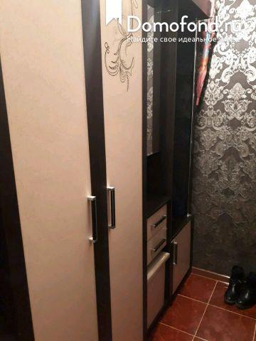 c072057982c9d Купить квартиру в городе Аргун, продажа квартир : Domofond.ru