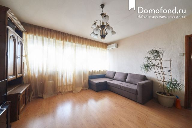 60c5906e Купить квартиру у метро Сокольники, продажа квартир : Domofond.ru